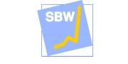 SBW Aus- und Fortbildungsgesellschaft für Wirtschaft und Verwaltung mbH