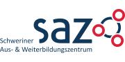 saz - Schweriner Aus- und Weiterbildungszentrum e. V.
