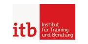 itb - Institut für Training und Beratung GmbH