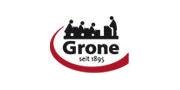 Grone Bildungszentren Mecklenburg-Vorpommern GmbH - gemeinnützig