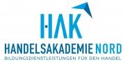 Handelsakademie Nord GmbH - Standort Rostock
