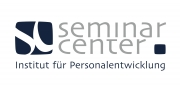 SeminarCenter - Institut für Personalentwicklung GmbH Rostock-Warnemünde