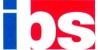 ibs Institut für Berufliche Schulung GmbH - private Bildungsgesellschaft mbH