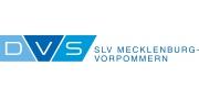 Schweißtechnische Lehr- und Versuchsanstalt Mecklenburg-Vorpommern