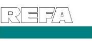 REFA Verband f. Arbeitsgestaltung, Betriebsorganisation u. Unternehmensentwicklung e.V