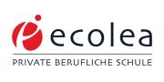 ecolea - Private Berufliche Schule Schwerin