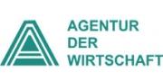 AGENTUR DER WIRTSCHAFT ADW - Geschäftsstelle Rostock