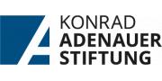 Konrad-Adenauer-Stiftung