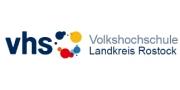 Kreisvolkshochschule des Landkreises Rostock, Standort Güstrow