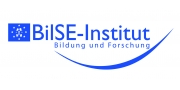 BilSE - Institut für Bildung und Forschung GmbH
