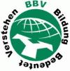 BBV - Bildung Bedeutet Verstehen e.V.