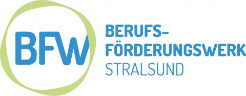 Berufsförderungswerk Stralsund GmbH