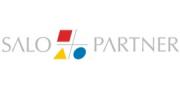 SALO + PARTNER Berufliche Bildung GmbH