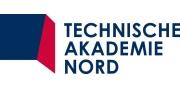 Technische Akademie Nord e. V.