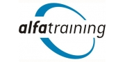 alfatraining GmbH
