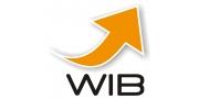 Verein zur Förderung der Weiterbildungs-Information und Beratung - WIB - e.V.