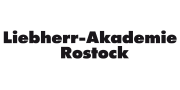 Liebherr-MCCtec Rostock GmbH, Liebherr-Akademie Rostock