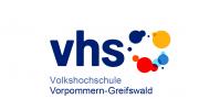 Volkshochschule Vorpommern-Greifswald, Arbeitsstelle Greifswald