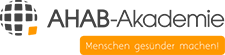AHAB-Akademie GmbH