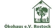 Ökohaus e.V. Rostock