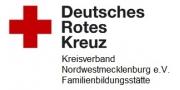 Deutsches Rotes Kreuz, Kreisverband Nordwestmecklenburg e.V.