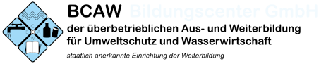 BCAW Bildungscenter GmbH