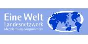 Eine-Welt-Landesnetzwerk Mecklenburg-Vorpommern e.V.