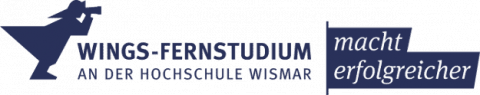 WINGS GmbH