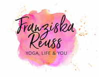 Franziska Reuss, Yoga, Life & You