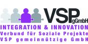 VSP Verbund für Soziale Projekte gGmbH