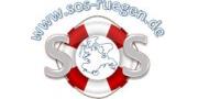 Privatschule für Schiffssicherheit - sos-ruegen