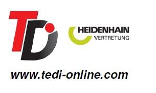 TEDI Technische Dienste GmbH
