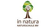 Naturschule in natura M-V