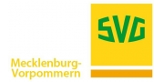 SVG Handel & Service Mecklenburg-Vorpommern GmbH