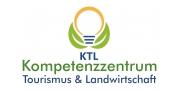 KTL GmbH & Co. KG - Kompetenzzentrum für Tourismus und Landwirtschaft