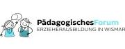 LernWert gemeinnützige GmbH