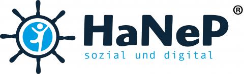 HaNeP - Sozial und Digital UG