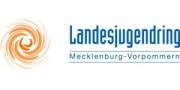 Landesjugendring Mecklenburg-Vorpommern e.V.