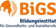 BIGS- Bildungsinstitut für Gesundheits- und Sozialberufe gemeinnützige GmbH