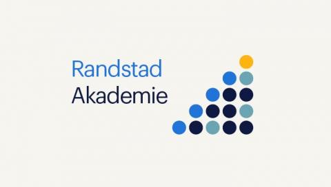 Randstad GmbH & Co.KG Schwerin