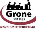 Grone Bildungszentren Mecklenburg-Vorpommern GmbH -gemeinnützig-