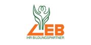 Ländliche Erwachsenenbildung Kreisarbeitsgemeinschaft Peeneland e.V.