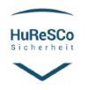 HuReSCo