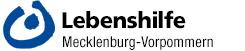 Landesverband der Lebenshilfe Mecklenburg-Vorpommern e.V.