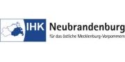IHK Neubrandenburg für das östliche Mecklenburg-Vorpommern