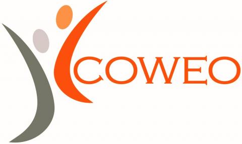 COWEO