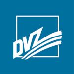 DVZ Datenverarbeitungszentrum Mecklenburg-Vorpommern GmbH