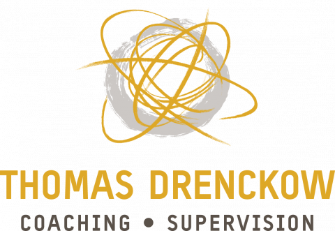 Thomas Drenckow - Coaching - Supervision