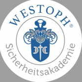 Westoph Sicherheitsakademie GmbH