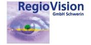 RegioVision GmbH Schwerin